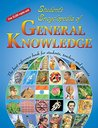 Student's Encyclopedia of General Knowledge by Azeem Ahmad Khan