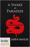 The Lei Crime Series: A Snake in Paradise (Kindle Worlds Novella)