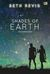 Bayang-Bayang Bumi - Shades of Earth (Across the Universe, #3)