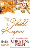 The Lei Crime Series: The Shell Keeper (Kindle Worlds Novella - Lei's Magic, #1)