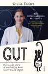 Gut: The Inside S...