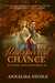 Unexpected Chance by Annalisa Nicole