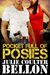 Pocket Full of Posies (Host...