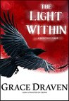 The Light Within: A Winter's Tale  (Master of Crows, #1.7)