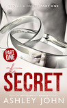 The Secret (George & Harvey, #1)