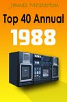 The Top 40 Annual 1988