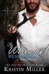 The Werewolf Wears Prada