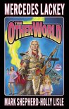 The Otherworld (SERRAted Edge, #2-3)