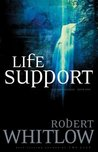 Life Support (Alexi Lindale, #1)