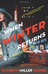 When Winter Returns (Rosie Winter, #4)
