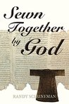 Sewn Together by God