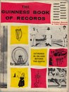 The Guinness Book of World Records 1964