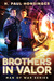 Brothers in Valor (Man of War #3)