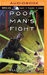 Poor Man's Fight (Poor Man's Fight, #1)