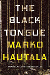 Black Tongue, The