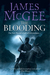 The Blooding (Matthew Hawkw...