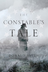The Constable's Tale: A Novel of Colonial America