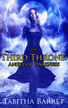 Angel of Darkness (The Third Throne #1)