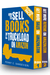 How to Sell Books by the Truckload on Amazon - Power Pack! by Penny C. Sansevieri