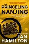 The Princeling of Nanjing (Ava Lee, #8)