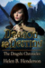 Dragon Destiny (Book 1 of the Dragshi Chronicles)
