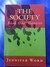 The Society Book One: Genesis