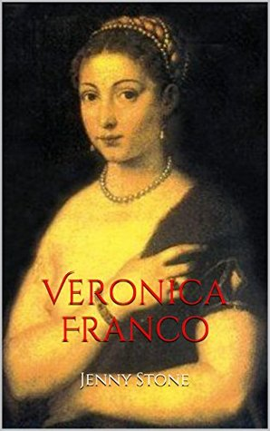 Veronica Franco biography
