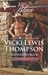 Thunderstruck by Vicki Lewis Thompson