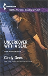 Undercover with a SEAL (Code: Warrior SEALs #1)
