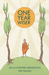 One Year Wiser by Mike Medaglia