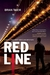 Red Line (Matt Sinclair, #1)