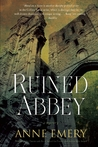Ruined Abbey: A Collins-Burke Mystery