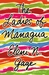 The Ladies of Managua by Eleni N. Gage