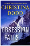 Obsession Falls (Virtue Falls #2)