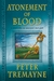 Atonement of Blood: A Mystery of Ancient Ireland