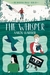 The Whisper by Aaron Starmer