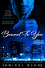 Bound to You: Volume 1 (Millionaire's Row, #1)