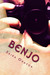 Benjo (The Power Couple #1)