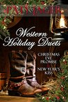 Western Holiday Duets