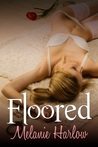 Floored (Frenched, #3)