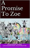 A Promise To Zoe