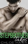 Stepbrother Takes