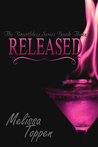 Released (The Breathless Series #3)