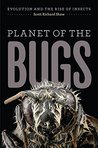 Planet of the Bug...