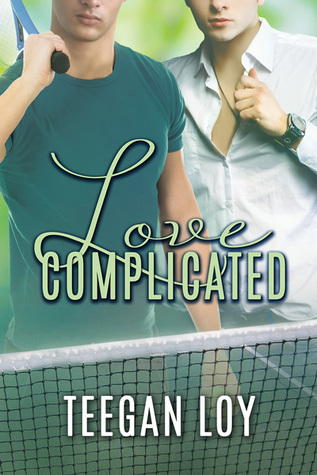 Love Complicated