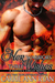 Her Warriors' Three Wishes (Dante's Circle, #2)