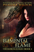 Elemental Flame (The Eldritch Files, #4)