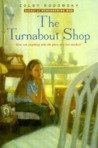 The Turnabout Shop