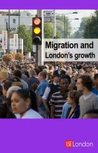 Migration and London's growth