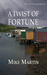 A Twist of Fortune (Sgt. Windflower Mystery, #4)
